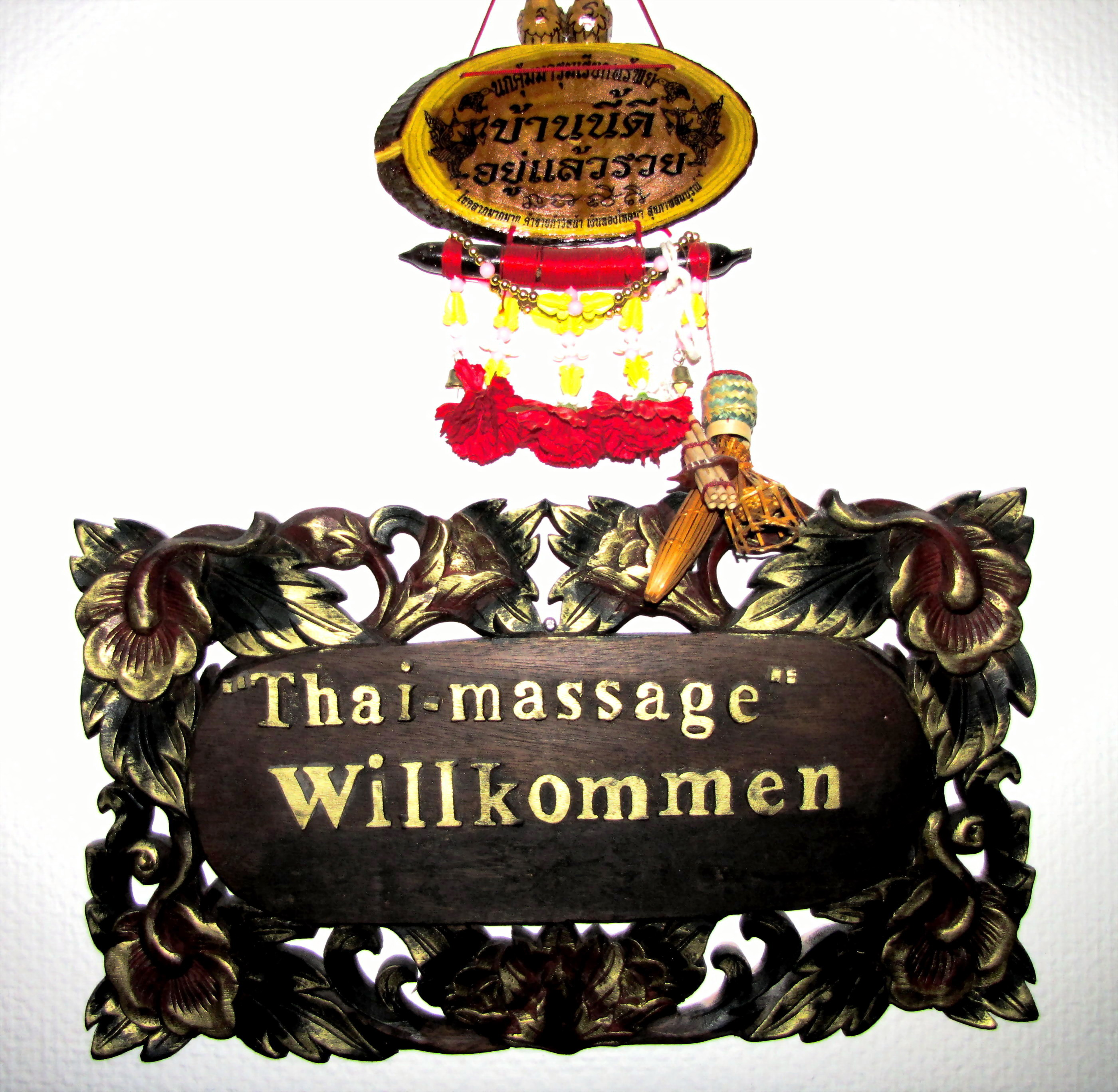 eskorter i sverige kinaree thai massage