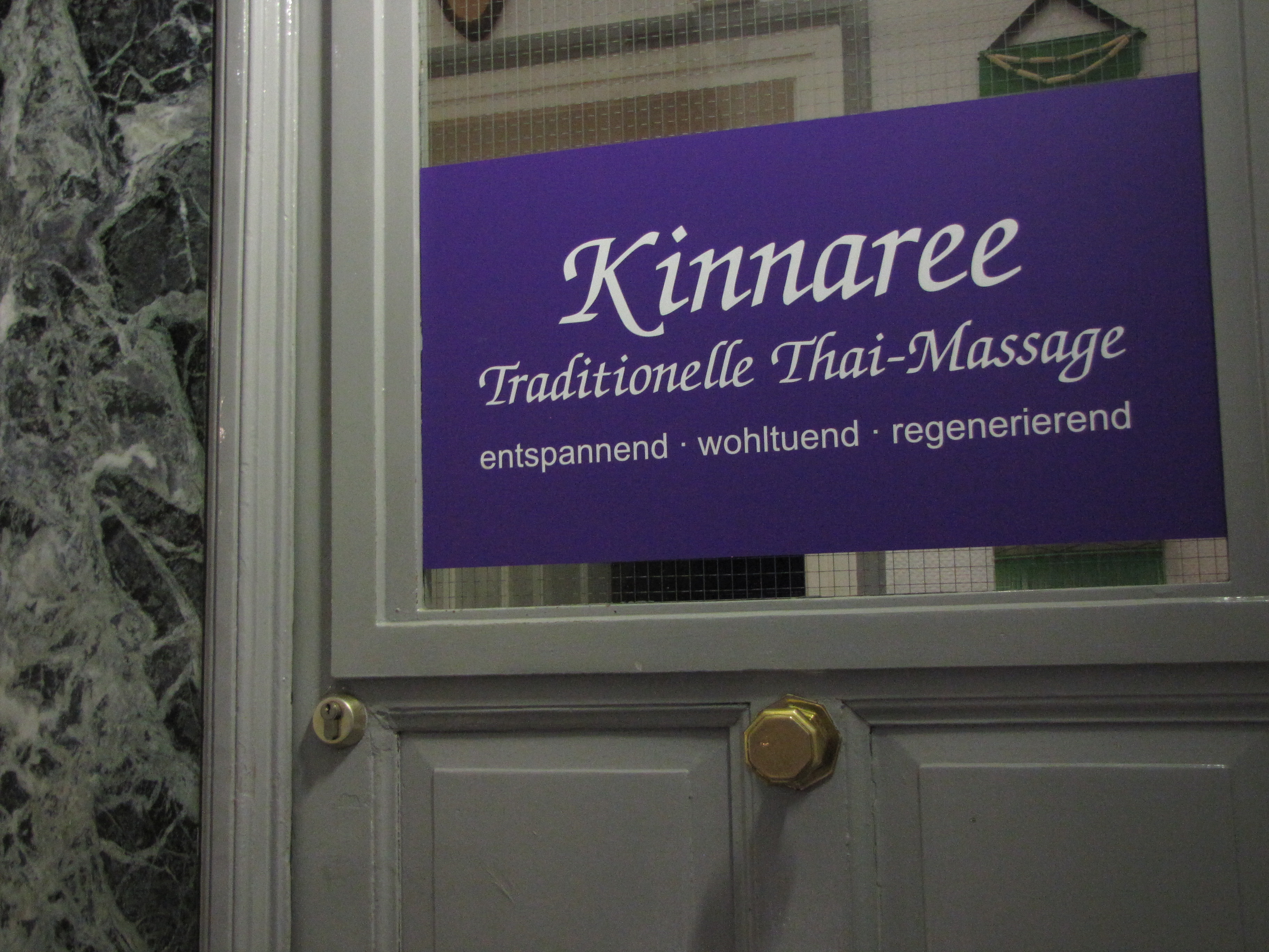 presentkort massage stockholm kinnaree thai massage
